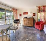 Appartement Cannes • 48m² • 2 p.