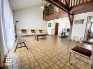 Maison Flers • 120m² • 4 p.