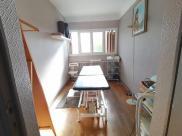 Maison Verneuil sur Seine • 130m² • 7 p.