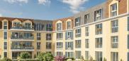 Appartement Le Plessis Bouchard • 42 m² environ • 2 pièces