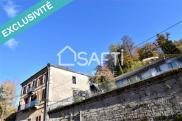 Maison Le Val d Ajol • 250m² • 10 p.