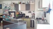 Appartement Vannes • 89m² • 4 p.