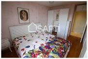 Appartement Bussy St Georges • 87m² • 4 p.