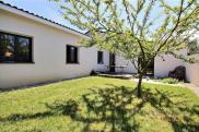 Maison Auterive • 140m² • 6 p.