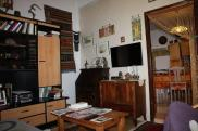 Maison Escales • 42m² • 2 p.