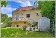 Maison Crosne • 130m² • 5 p.
