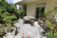 Appartement Billere • 65 m² environ • 2 pièces