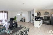 Maison St Andre de Lidon • 85m² • 4 p.