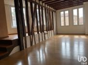 Appartement Chalons en Champagne • 120m² • 5 p.