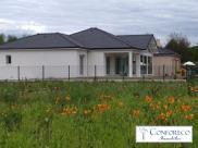 Maison Lons • 140m² • 4 p.