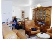 Maison Donnemarie Dontilly • 63m² • 3 p.