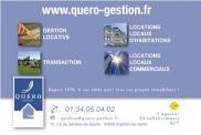 Commerce Montmagny • 49 m² environ • 3 pièces