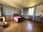 Villa Lieurey • 145m² • 5 p.