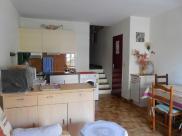 Appartement Port la Nouvelle • 30 m² environ • 2 pièces