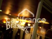 Local commercial Les Sables d Olonne • 227 m² environ