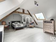 Maison Langueux • 110m² • 6 p.