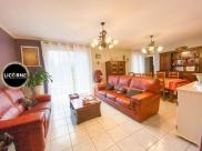 Villa Marignane • 70m² • 3 p.