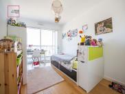 Appartement Rennes • 98 m² environ • 4 pièces