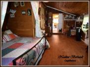 Maison Montargis • 30 m² environ • 3 pièces