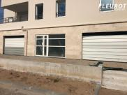 Local commercial St Cyr sur Mer • 74 m² environ