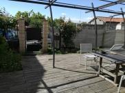 Maison Orbeil • 110m² • 5 p.