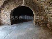 Maison Villersexel • 95m² • 5 p.
