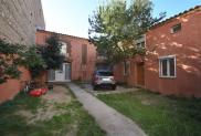 Maison Perpignan • 230m² • 4 p.