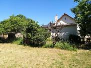 Maison St Etienne de Montluc • 61m² • 3 p.