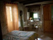 Maison Valprionde • 150m² • 5 p.