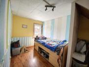 Maison Auby • 89m² • 6 p.