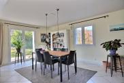 Maison Seyssel • 230 m² environ • 6 pièces