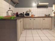 Maison Villereal • 150m² • 6 p.