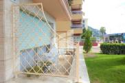 Appartement Menton • 67m² • 3 p.