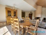 Maison Matafelon Granges • 231m² • 5 p.