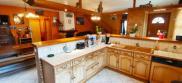 Villa St Flour • 160m² • 7 p.