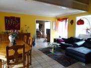 Maison Languedias • 142m² • 7 p.