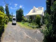 Maison St Andre • 200m² • 8 p.