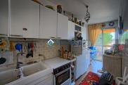 Appartement Menton • 44m² • 2 p.