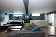Appartement Nancy • 136m² • 3 p.