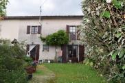 Maison Chatain • 109m² • 4 p.