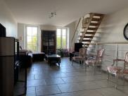 Maison Montreal • 108m² • 7 p.