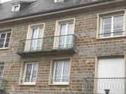 Appartement Conde sur Noireau • 83 m² environ • 3 pièces