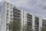 Appartement Garges les Gonesse • 81 m² environ • 4 pièces