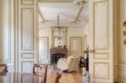 Maison Amiens • 315 m² environ • 9 pièces