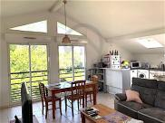 Appartement Bayonne • 105 m² environ • 4 pièces