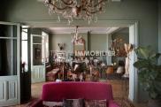Villa Le Havre • 400m² • 10 p.