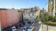 Maison La Cadiere d Azur • 118 m² environ • 4 pièces