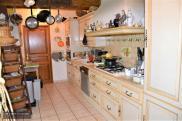 Maison Montreuil en Caux • 200m² • 8 p.
