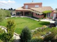 Villa Banyuls Dels Aspres • 188m² • 5 p.