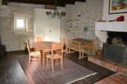 Maison Rochefort • 190m² • 6 p.
